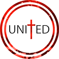 One Body United
